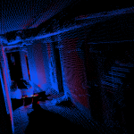 CorAl – Are the point clouds Correctly Aligned?
