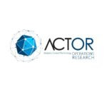 ACT Operations Research