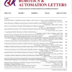 Introduction to the Special Issue on AI for Long-Term Autonomy