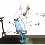Grasp It Like a Pro: Grasp of Unknown Objects With Robotic Hands Based on Skilled Human Expertise